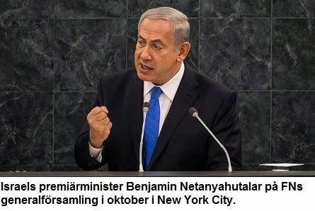 Tillat inte att iran bygger atombomb